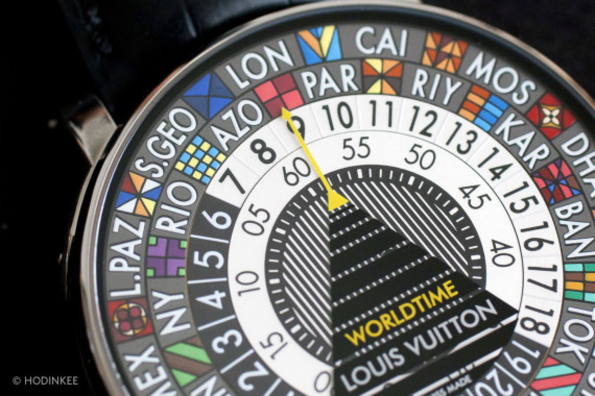 louis-vuitton-escale-worldtime-04