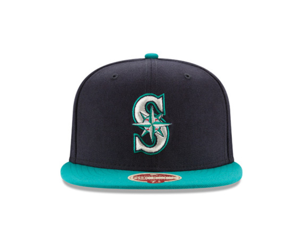 80008504_59FIFTY_93COLLECTION_SEAMAR_OTC_F