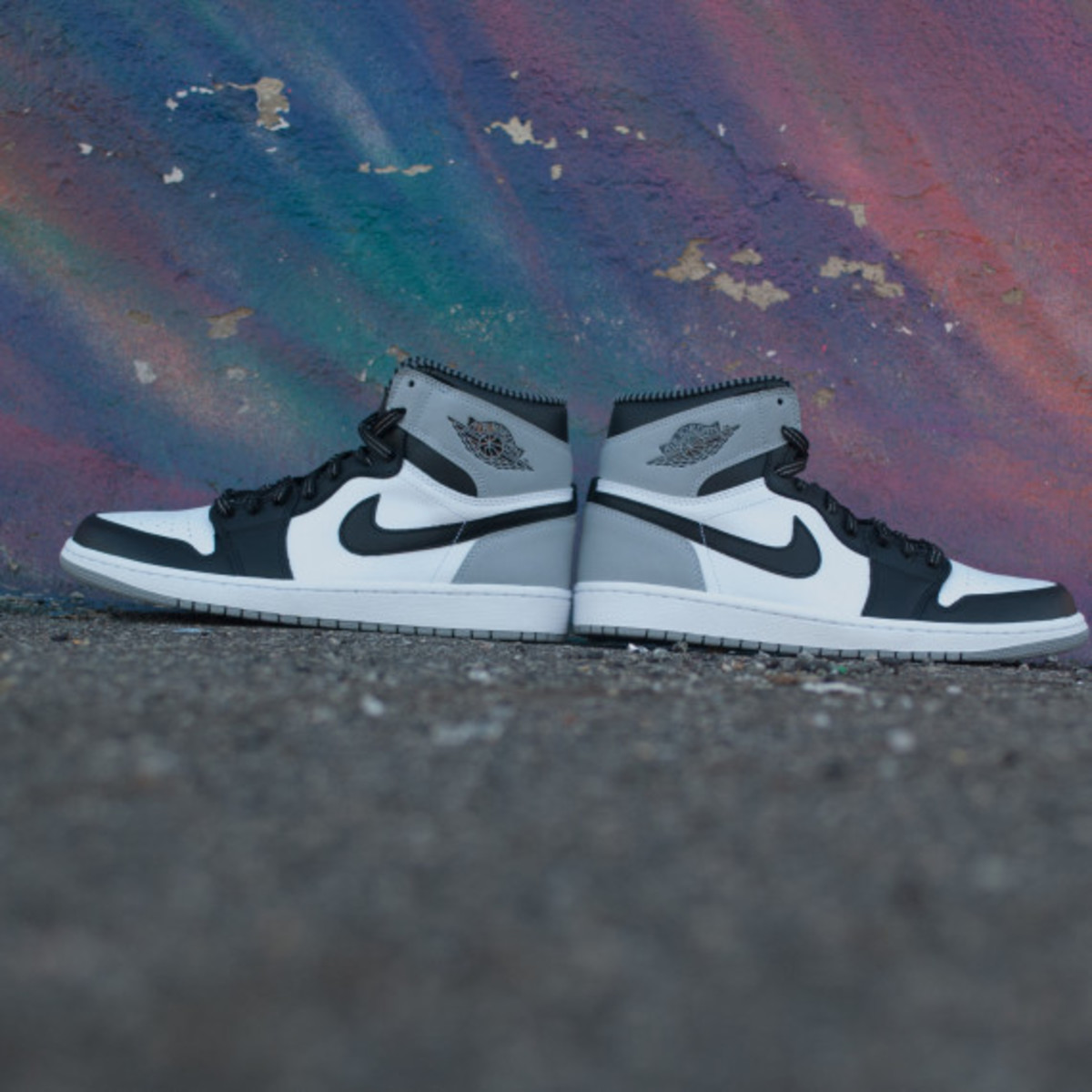 air-jordan-1-retro-high-og-barons-07
