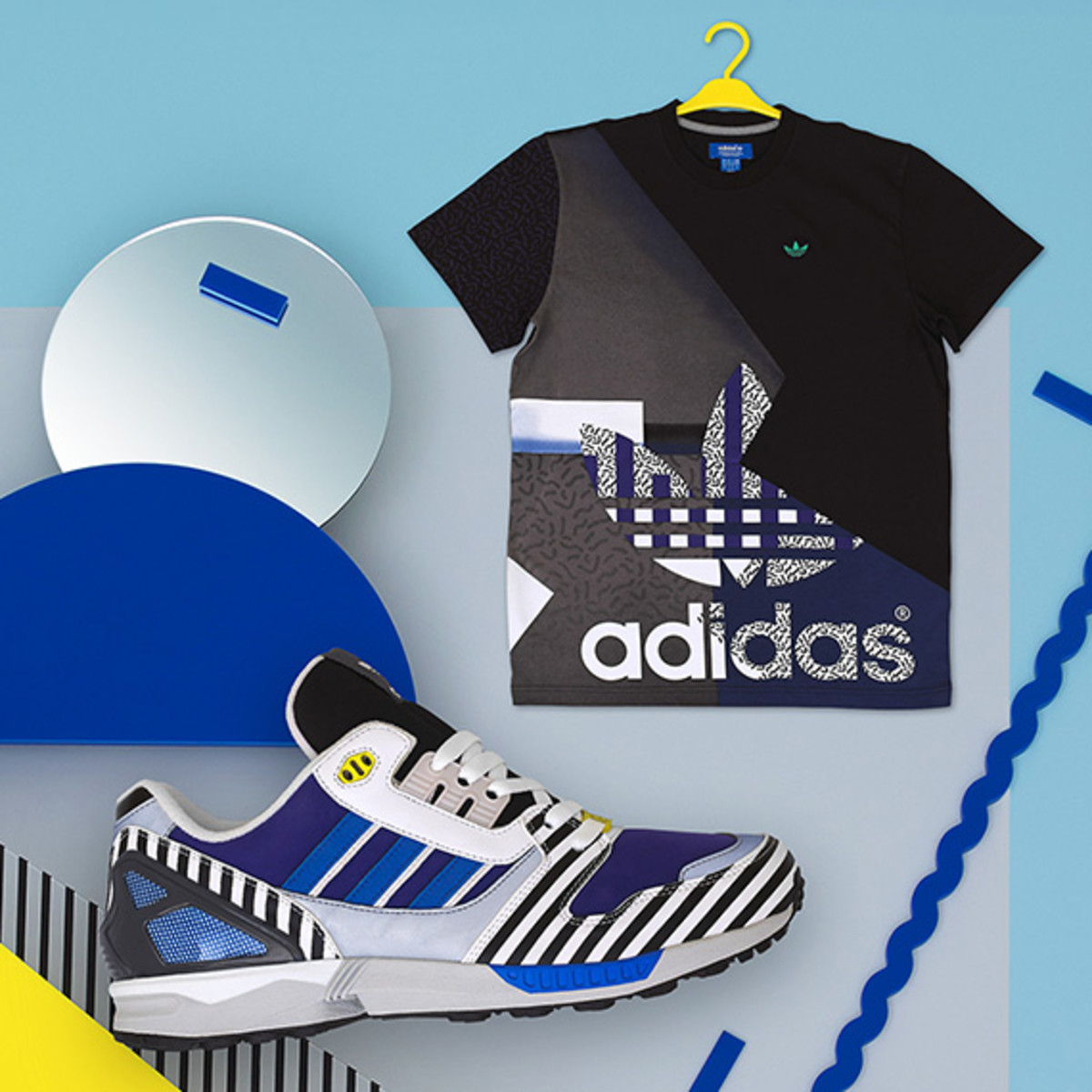 adidas-originals-select-collection-size-uk-exclusive-03