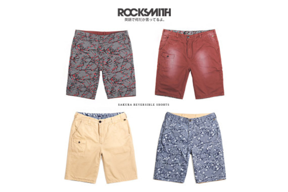 rocksmith-spring-2014-delivery-2-featuring-august-alsina-11