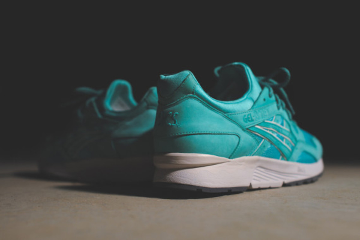 ronnie-fieg-asics-gel-lyte-v-cove-and-mint-leaf-release-info-14