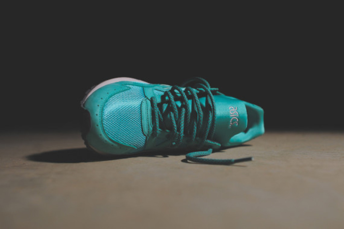 ronnie-fieg-asics-gel-lyte-v-cove-and-mint-leaf-release-info-09