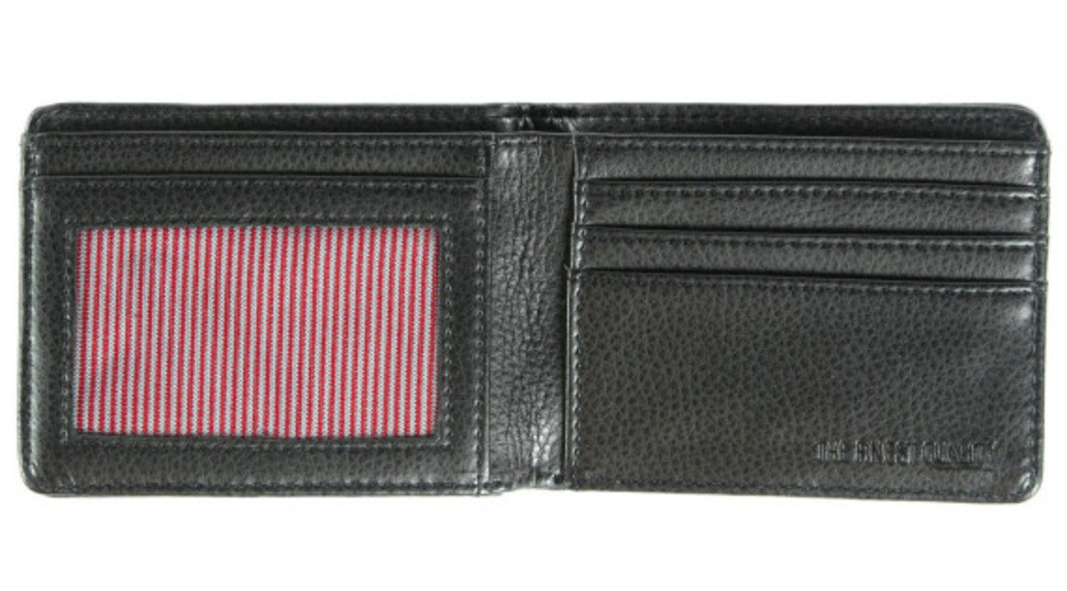 herschel-supply-co-spring-2014-leather-wallets-11