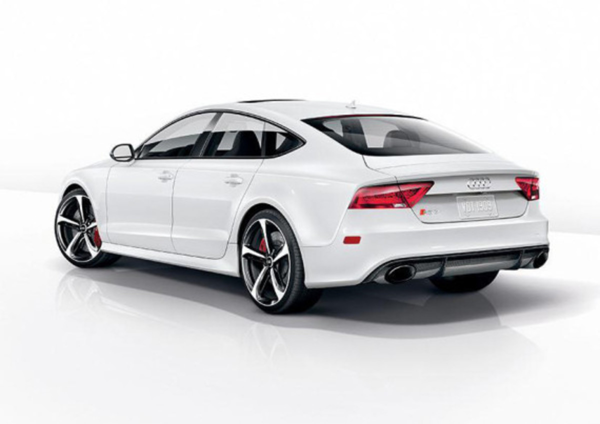 audi-rs7-dynamic-edition-05