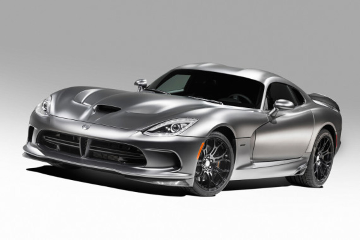 2014-srt-viper-gts-anodized-carbon-edition-time-attack-group-01