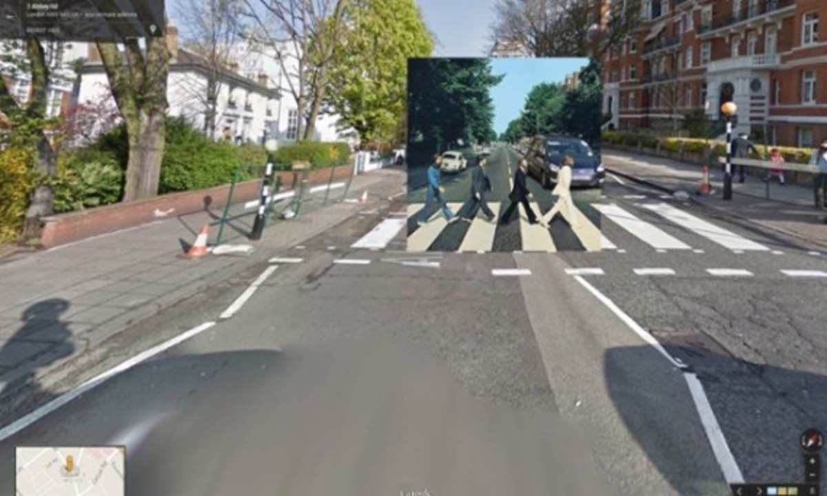 classic-music-album-covers-seen-through-google-street-view-04