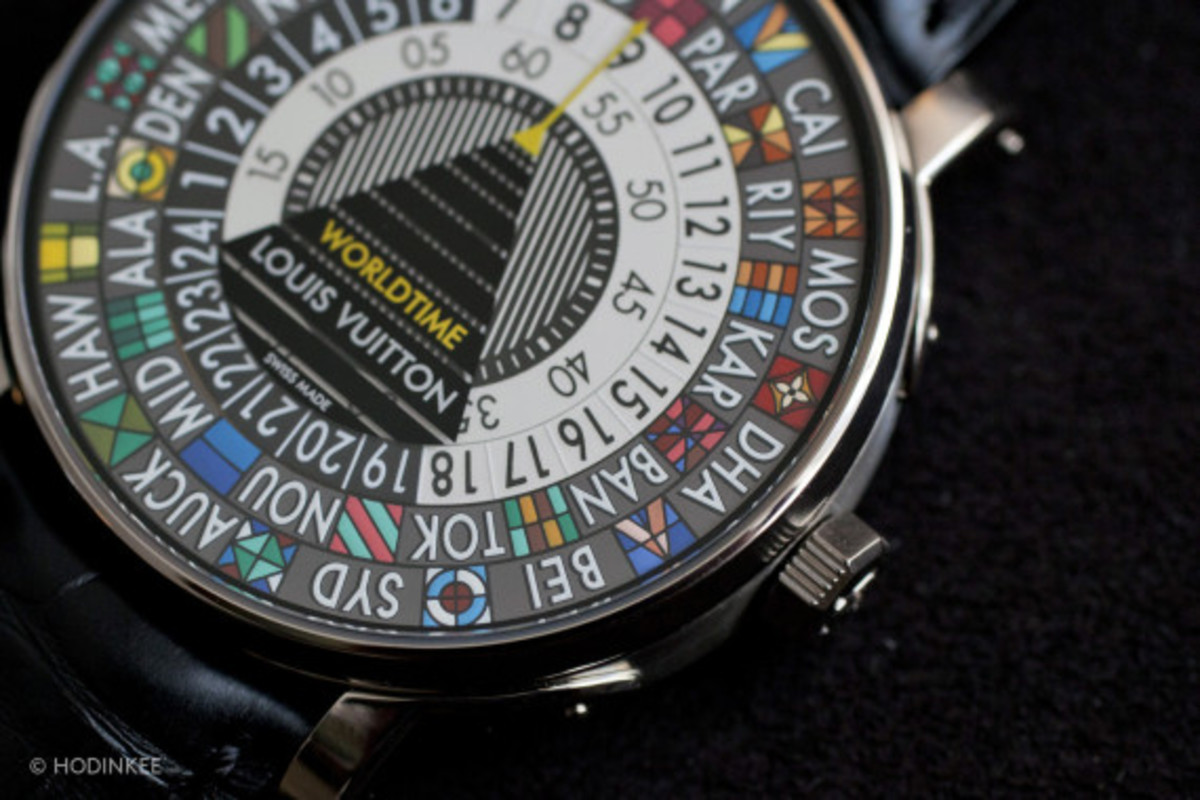 louis-vuitton-escale-worldtime-02