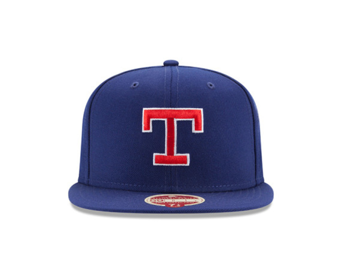 80008506_59FIFTY_93COLLECTION_TEXRANCO_OTC_F