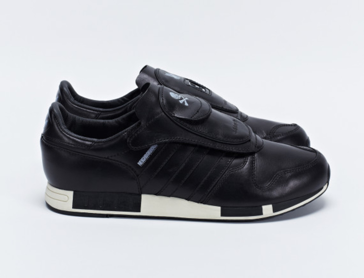 undefeated-neighborhood-adidas-consortium-micropacer-02