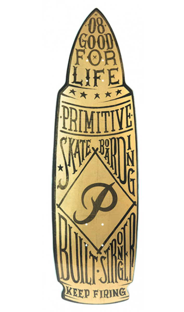 primitive-introduces-first-skateboard-collection-08