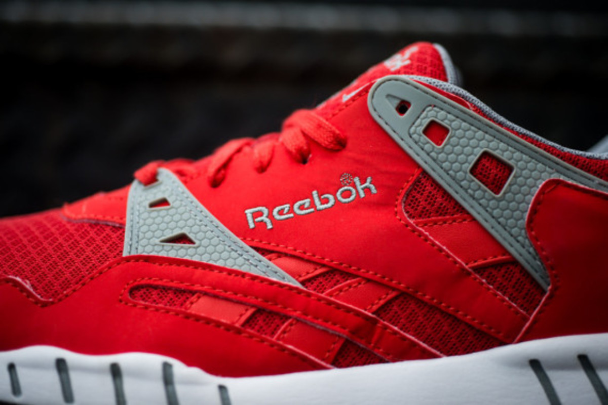 reebok-sole-trainer-china-red-05