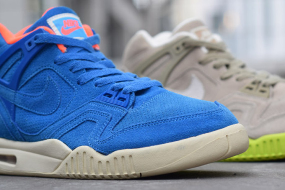 nike-air-tech-challenge-ii-suede-pack-05
