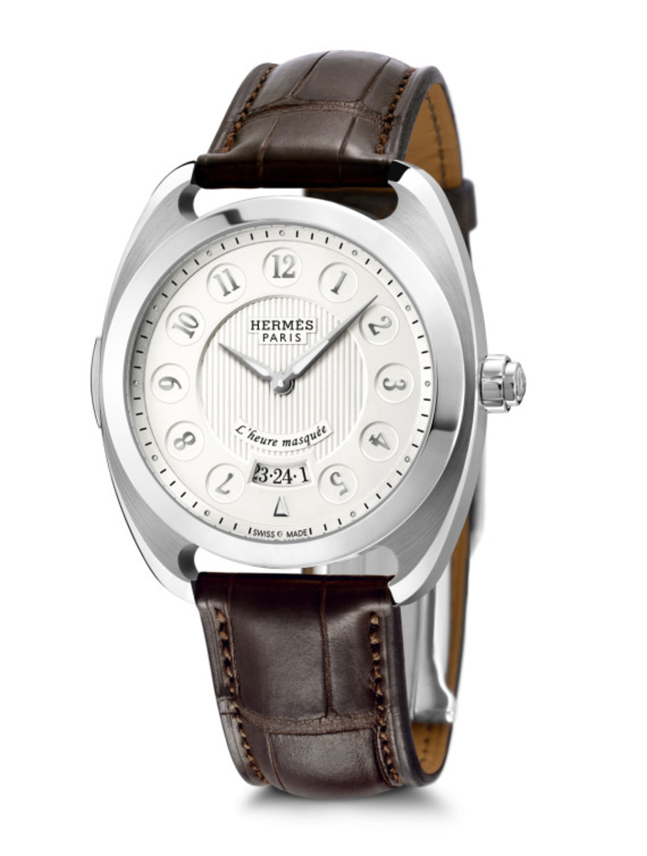 hermes-dressage-lheure-masquee-watch-03