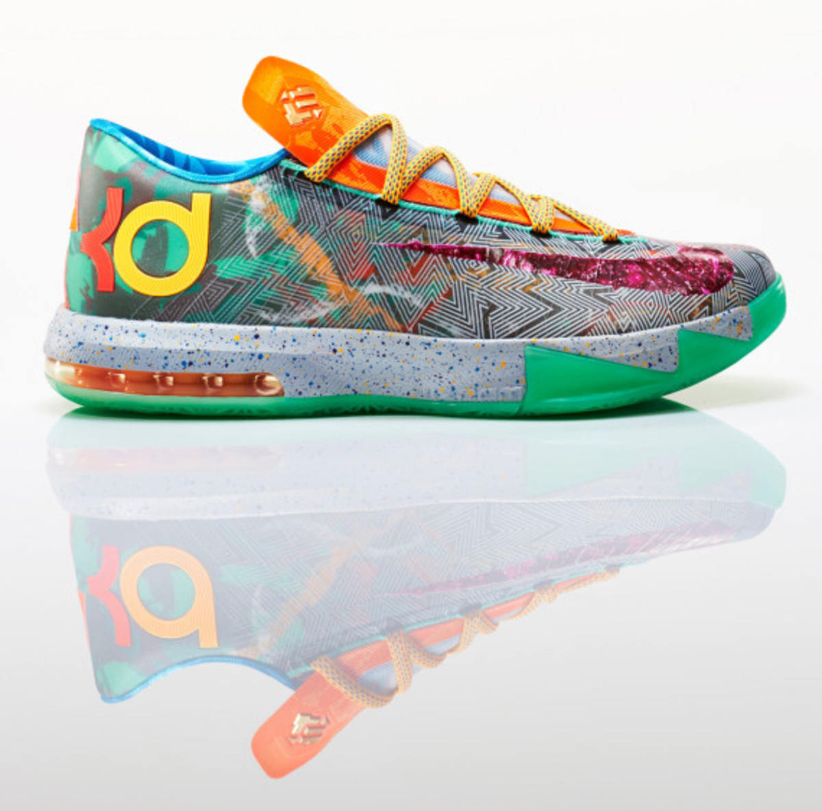 nike-what-the-kd-6-l