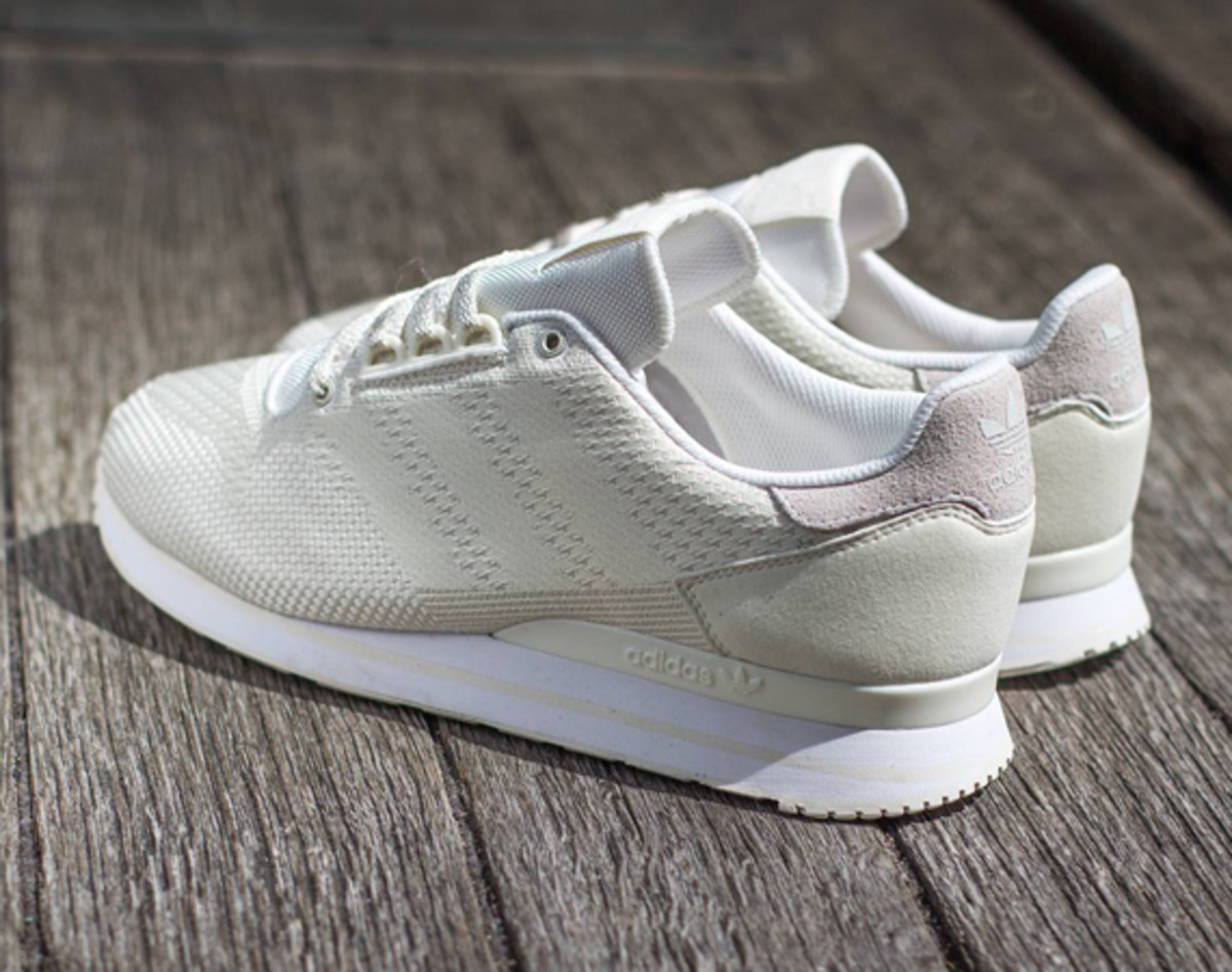 buy popular a61d4 ab174 adidas-zx-500-og-weave-all-white-01