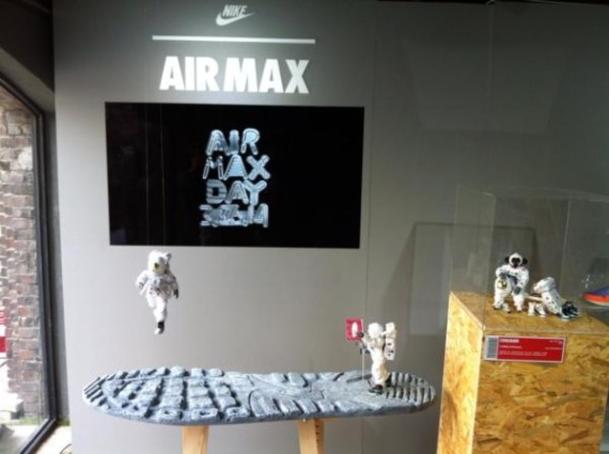 nike-air-max-day-tribute-by-coolrain-01