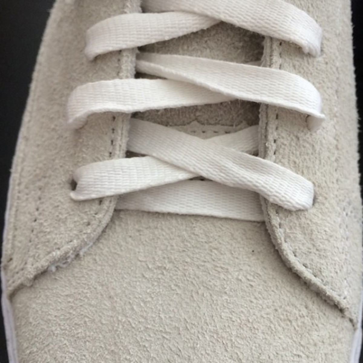 fragment-design-nike-blazer-low-sp-for-the-pool-aoyama-04