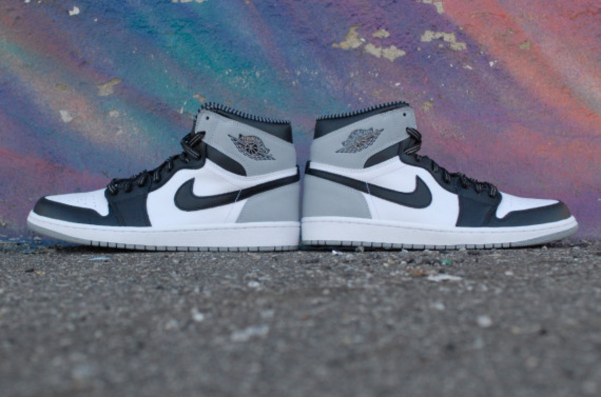 air-jordan-1-retro-high-og-barons-05
