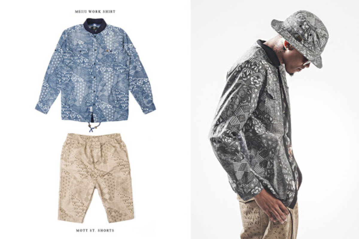 rocksmith-spring-2014-delivery-2-featuring-august-alsina-08