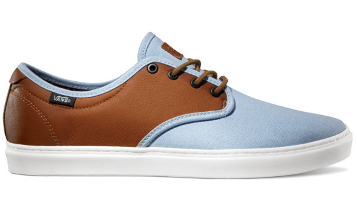 vans-otw-collection-oxford-ludlow-pack-04