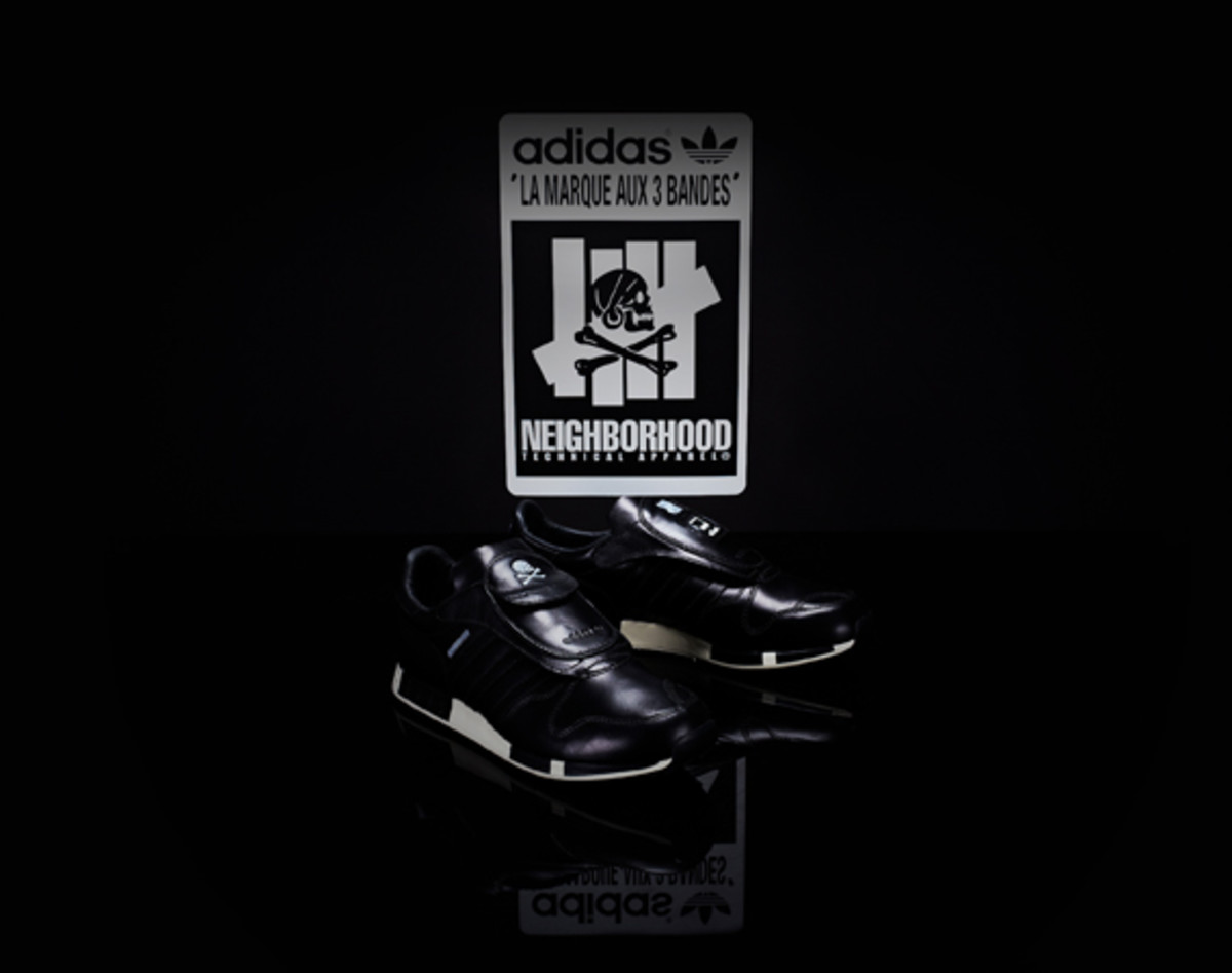 undefeated-neighborhood-adidas-consortium-micropacer-01