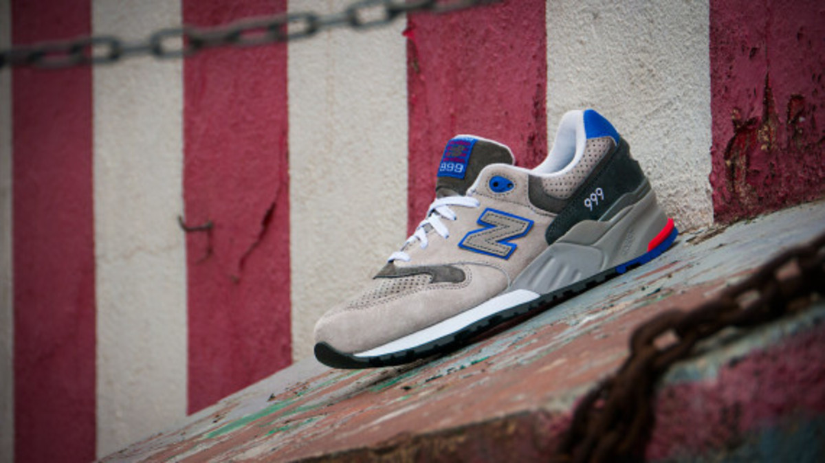 new-balance-999-barber-shop-02