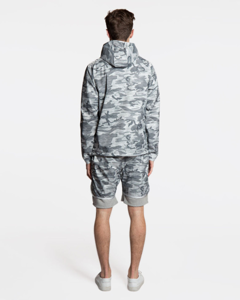 reigning-champ-camo-hooded-jacket-05