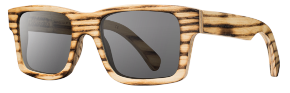 louisville-slugger-x-shwood-ash-wood-eyewear-collection-03