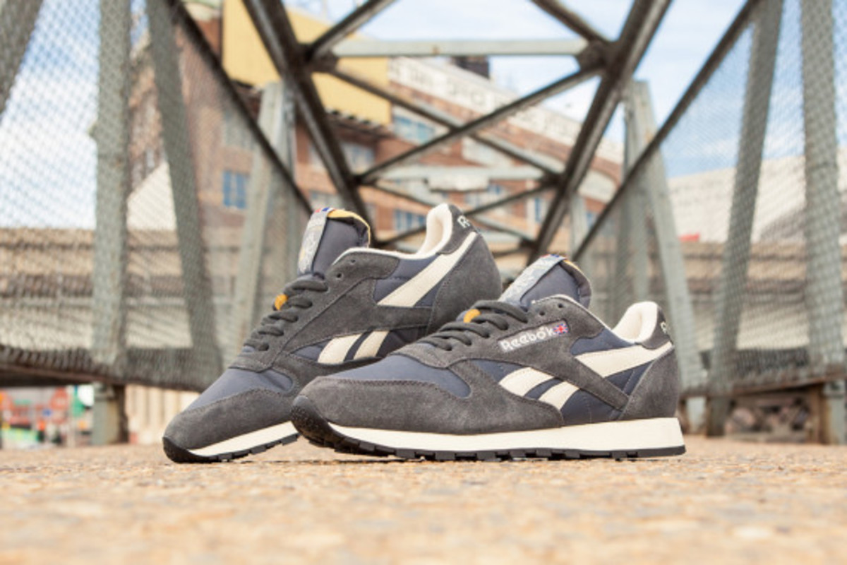 reebok-classic-leather-vintage-inspired-pack-10