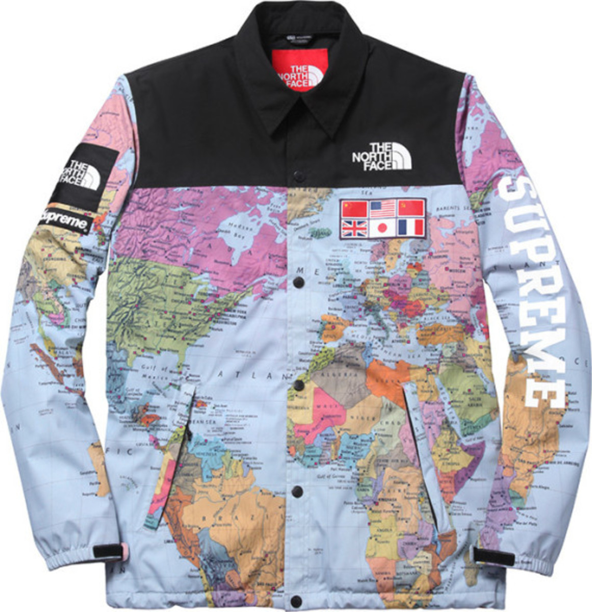 supreme-x-the-north-face-spring-summer-2014-collection-available-09