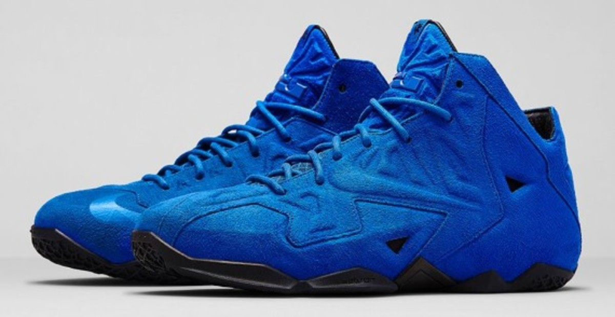 nike-lebron-11-ext-blue-suede-release-info-02