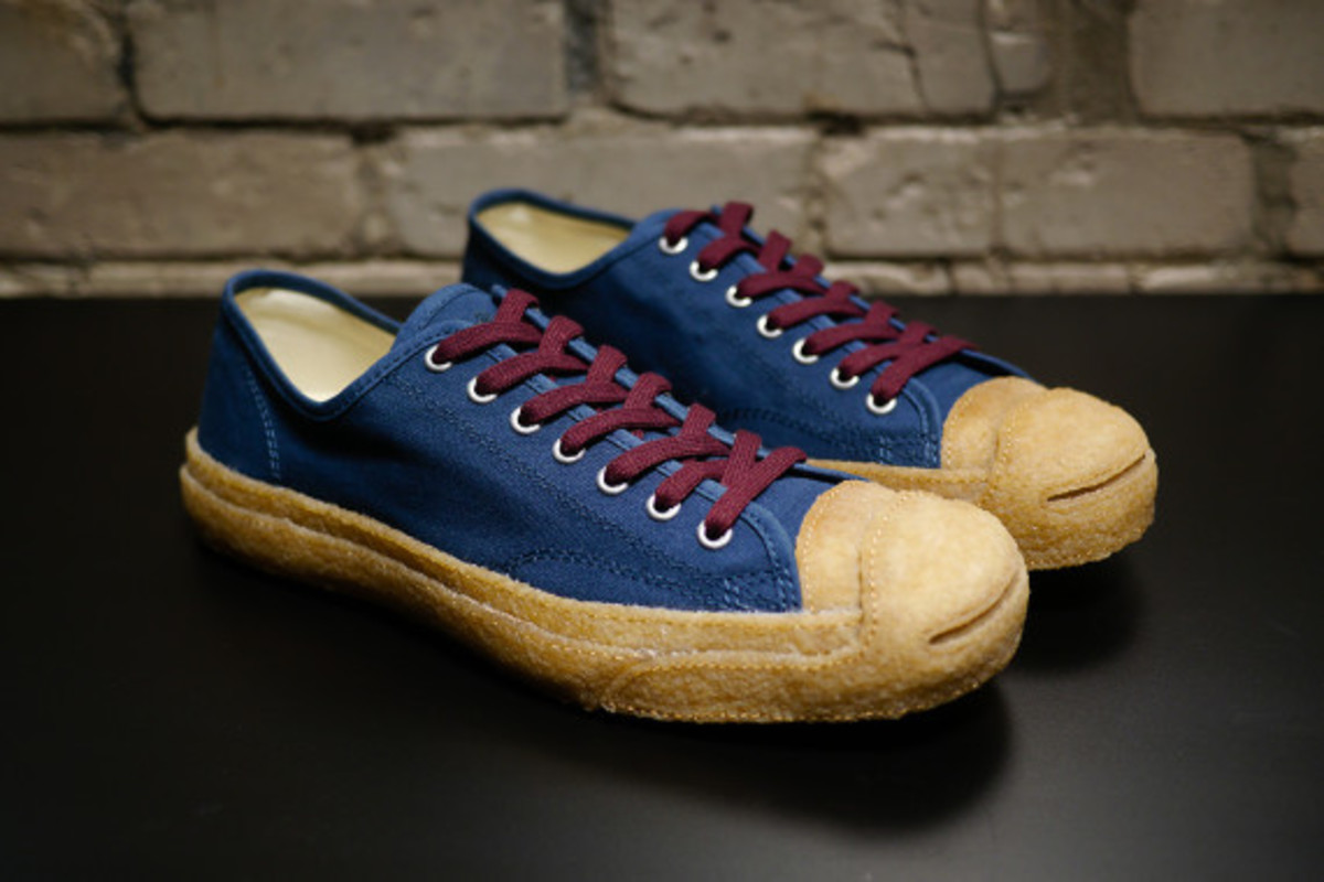 converse-first-string-crepe-collection-03