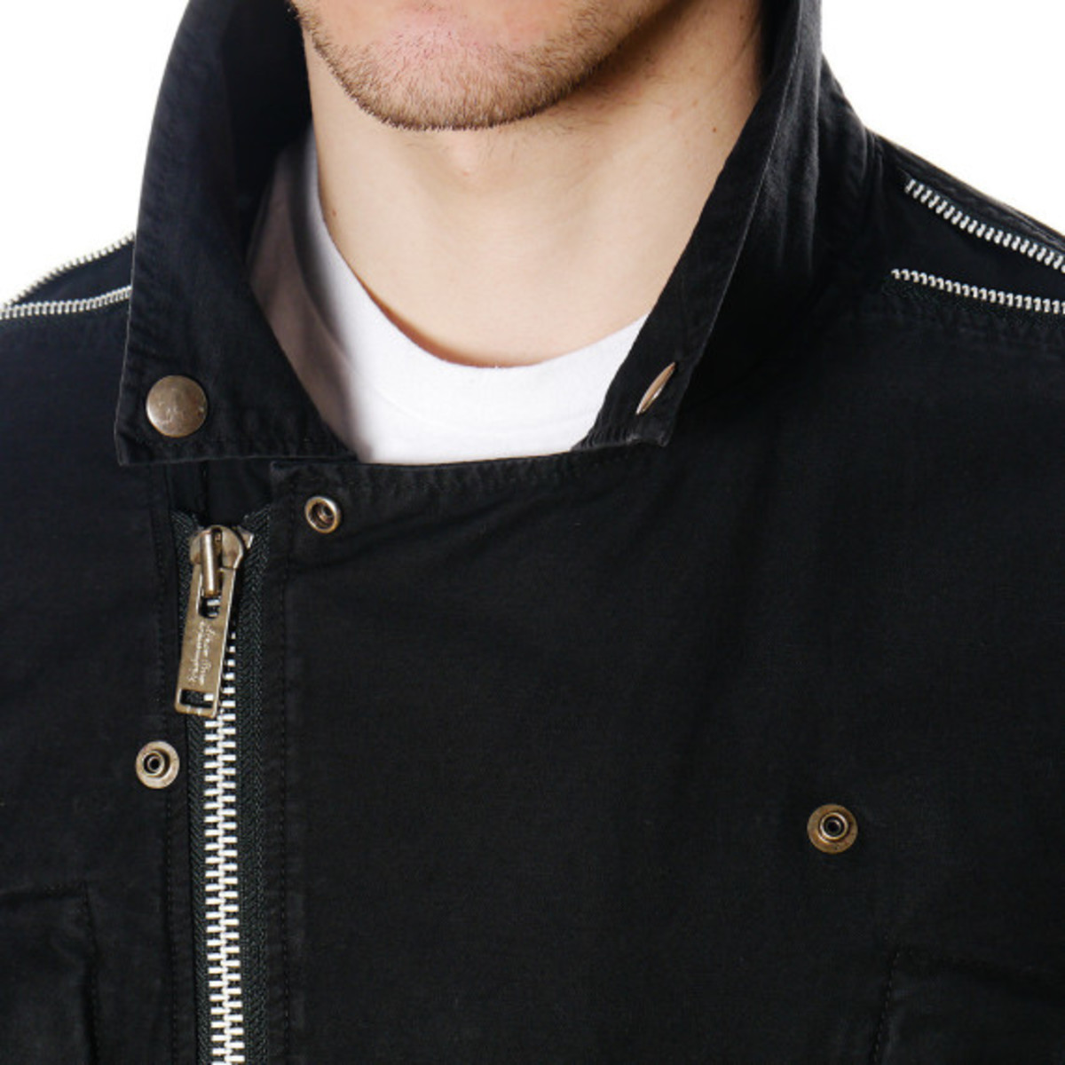 undercover-m4201-2-jacket-06