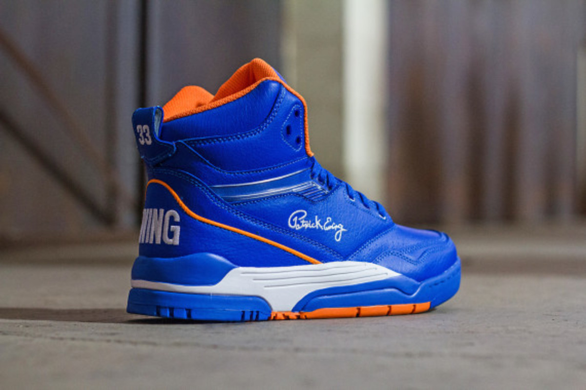 ewing-athletics-center-hi-rivalry-pack-10