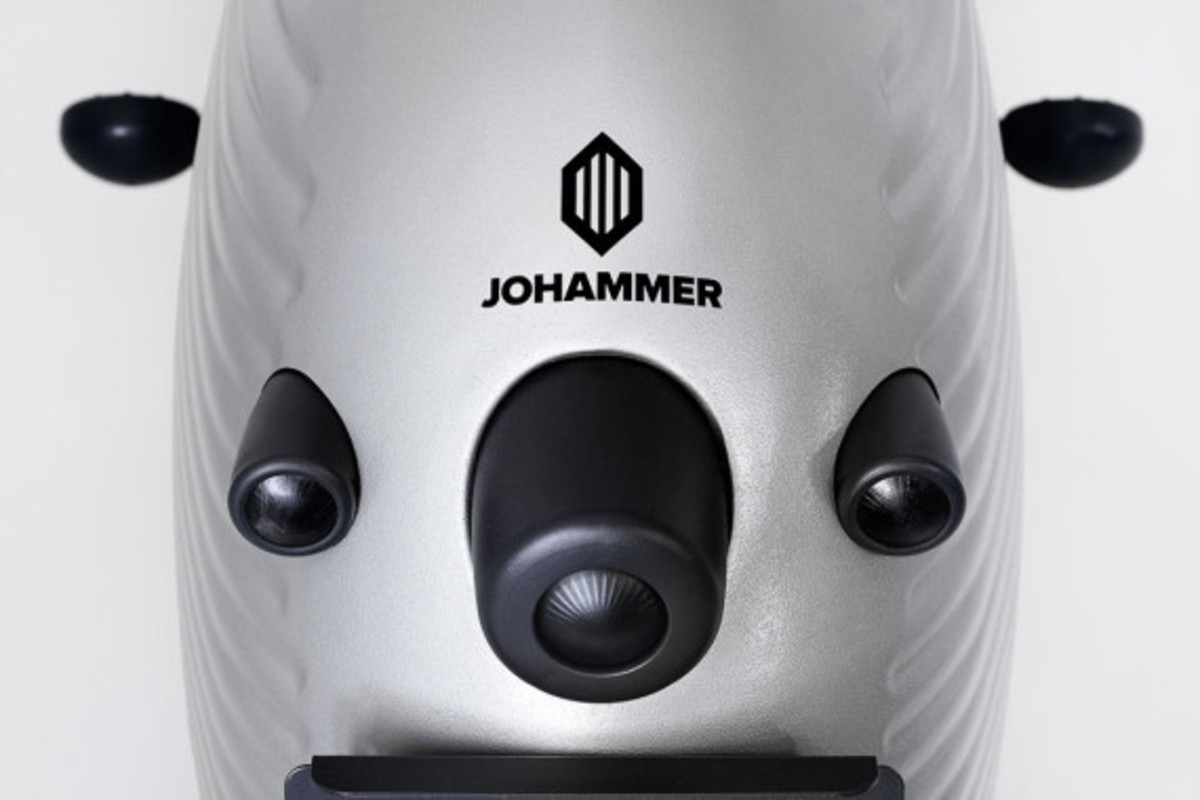 johammer-j1-electric-motorcycle-12