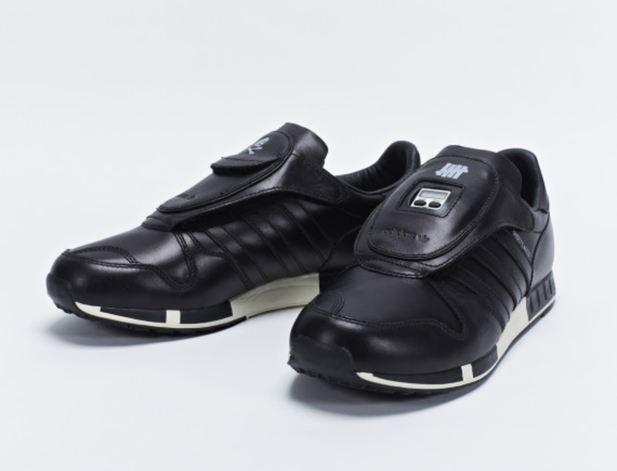 undefeated-neighborhood-adidas-consortium-micropacer-03