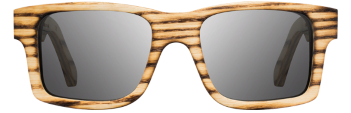 louisville-slugger-x-shwood-ash-wood-eyewear-collection-02