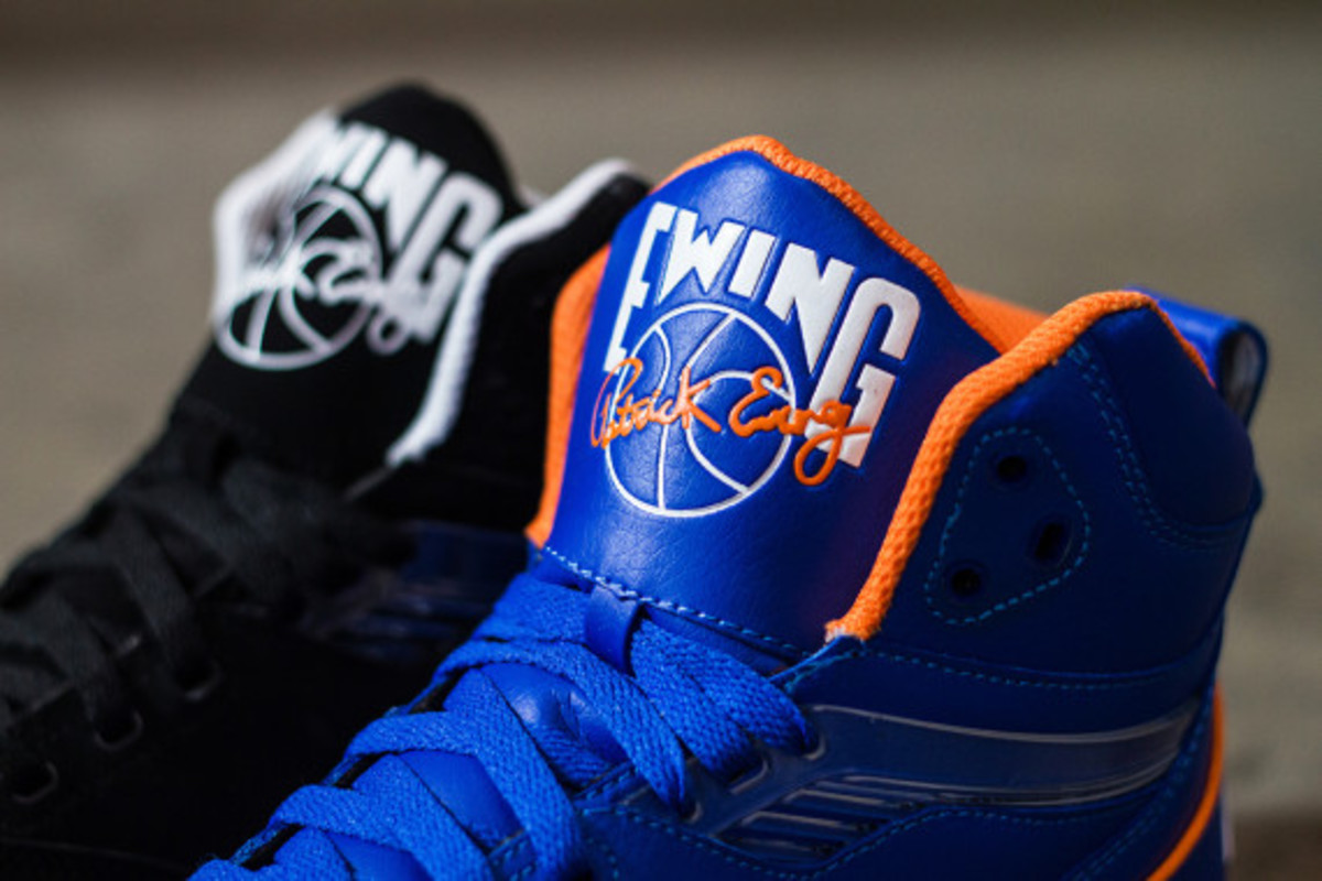ewing-athletics-center-hi-rivalry-pack-07