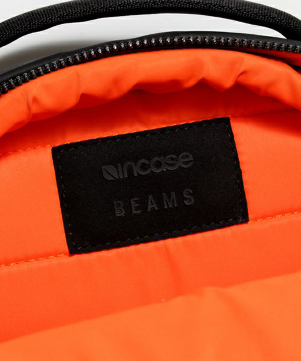 beams-incase-pack-3-available-now-08
