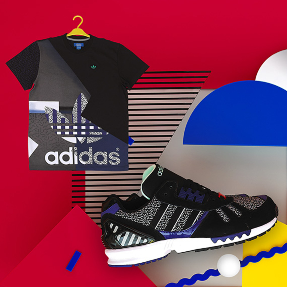 adidas-originals-select-collection-size-uk-exclusive-09