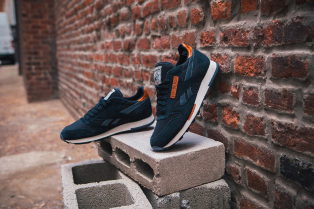 reebok-classic-leather-utility-pack-12
