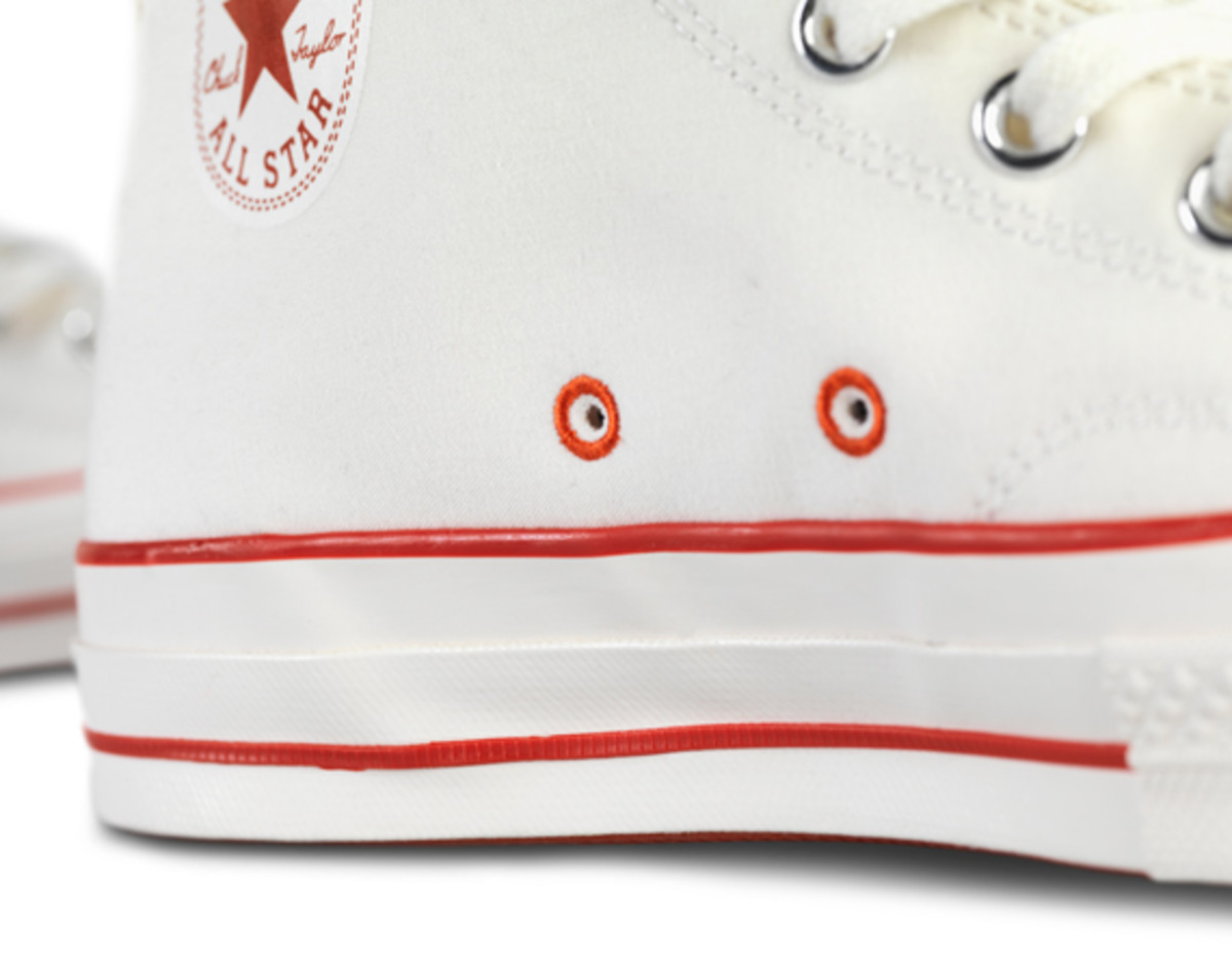 nigel-cabourn-converse-all-star-chuck-taylor-70s-unveiled-01