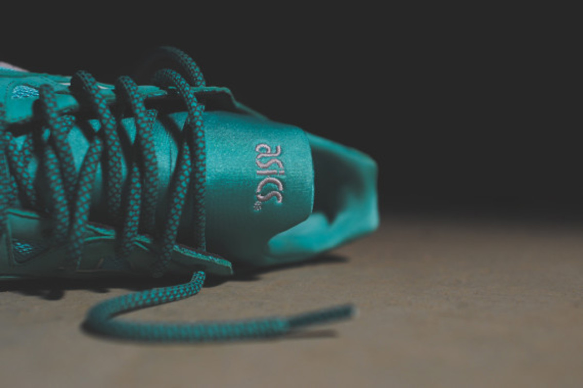 ronnie-fieg-asics-gel-lyte-v-cove-and-mint-leaf-release-info-12
