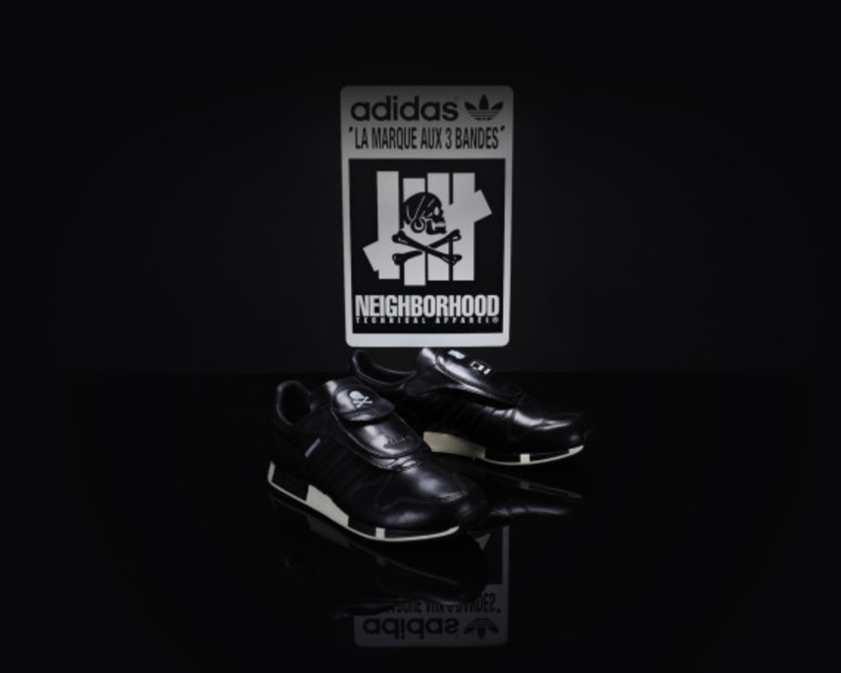 undefeated-neighborhood-adidas-consortium-micropacer-07