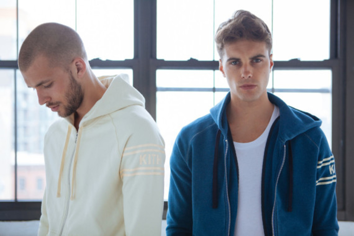 kith-spring-2014-indigo-collection-17