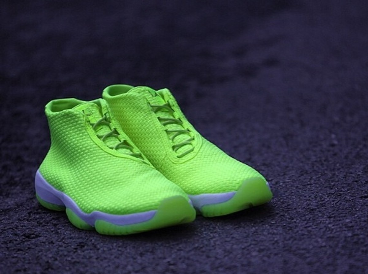 preview-of-four-upcoming-jordan-future-releases-11