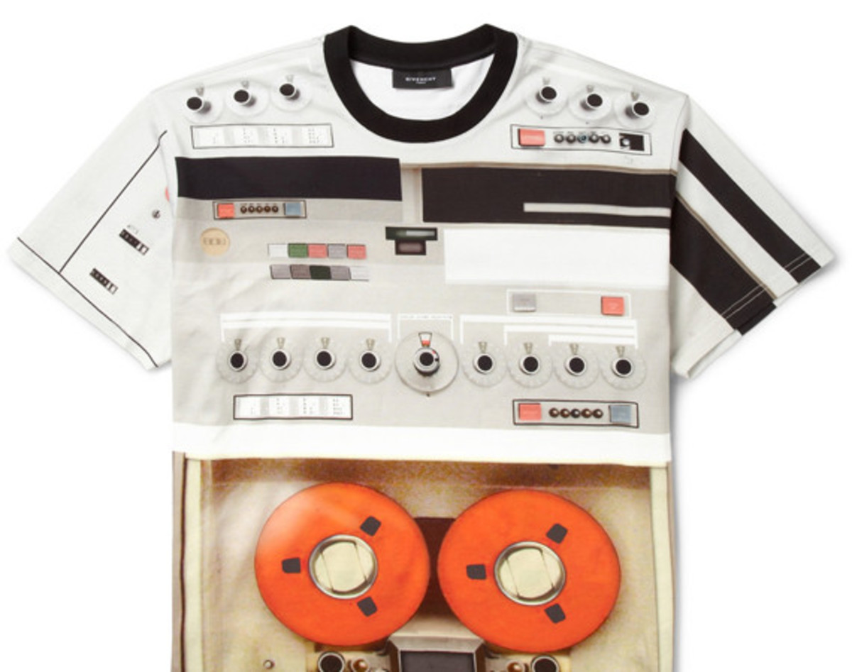 givenchy-tape-deck-print-t-shirt-01