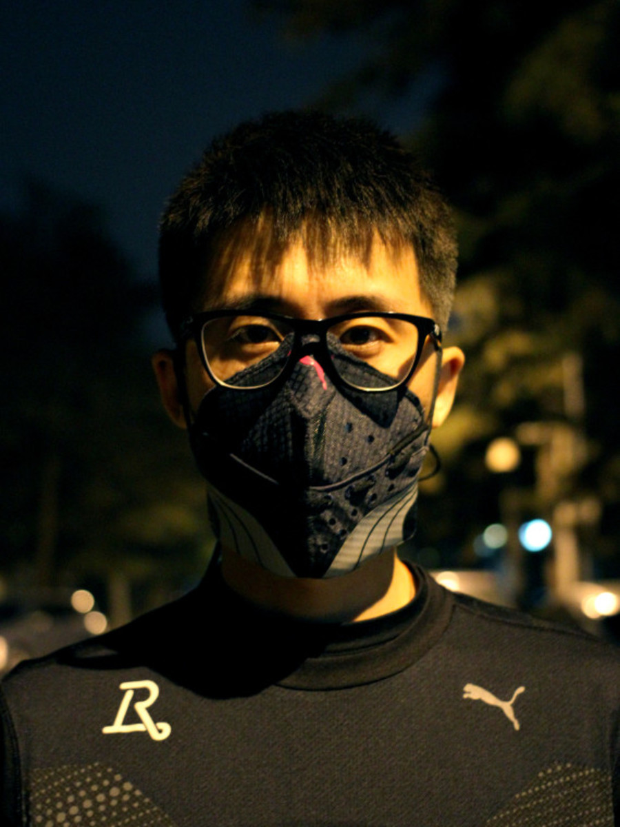 puma-faas-300-mask-by-zhijun-wang-07