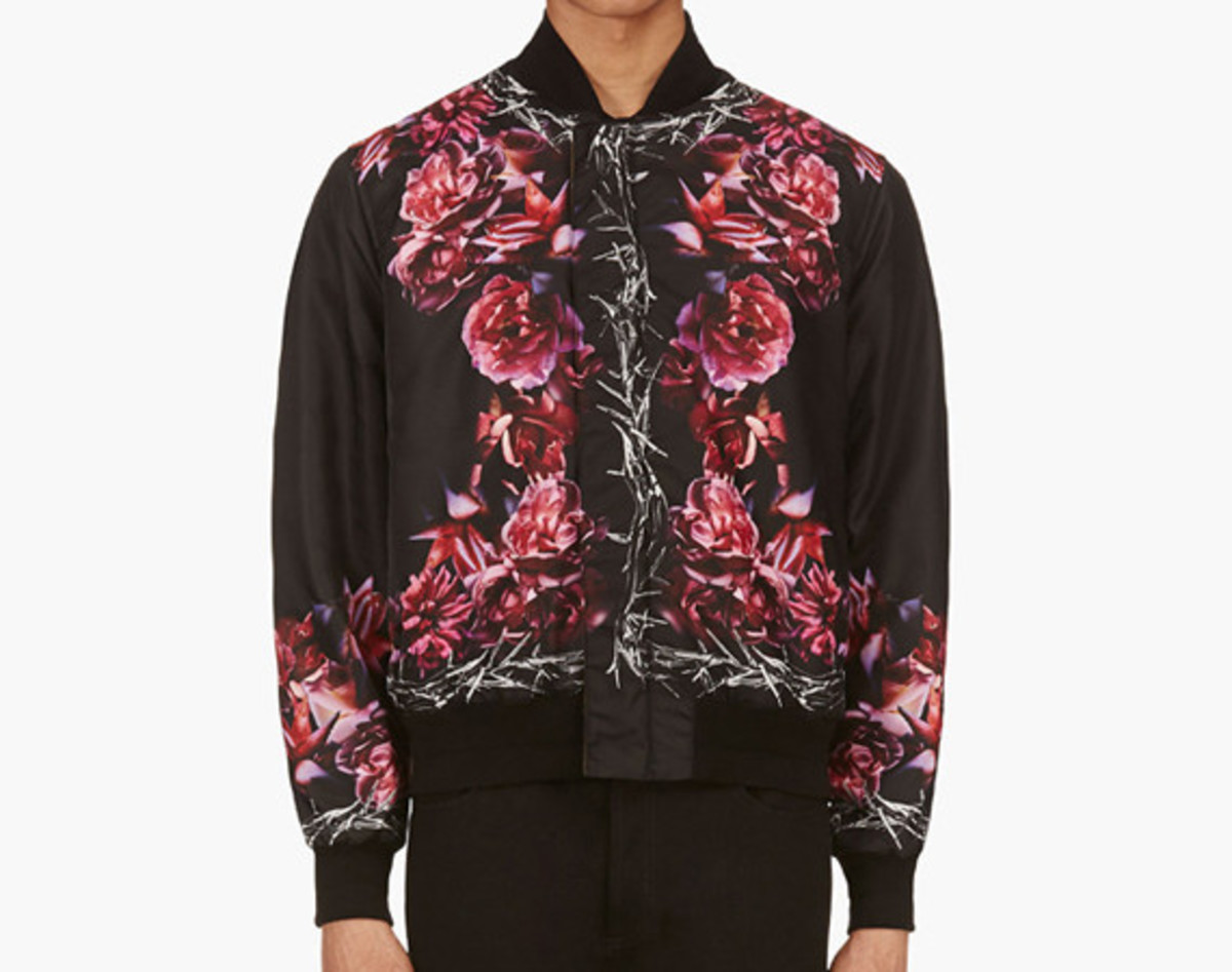 givenchy-rose-and-thorn-reversible-bomber-jacket-01